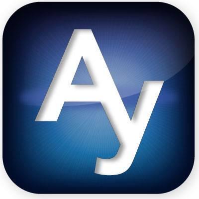 AY-logo