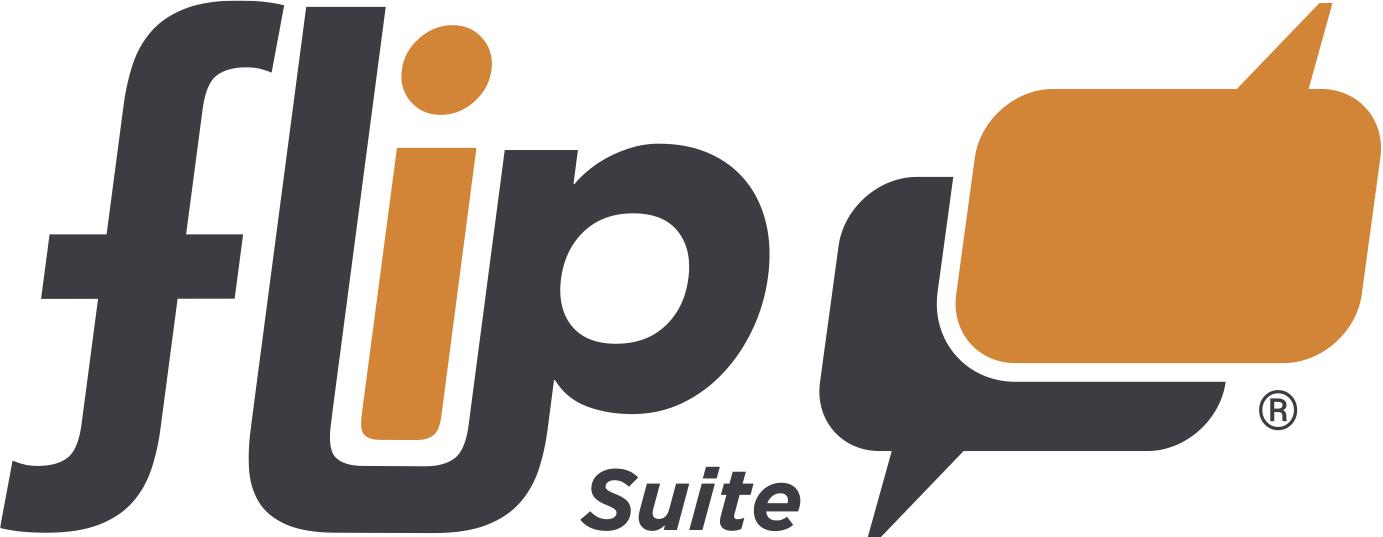 FLiP_logo_no-tag_cmyk