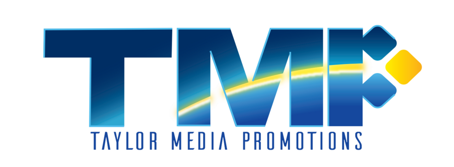 taylormediapromotions